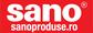Magazin Sano | sanoproduse.ro preturi