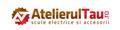 AtelierulTau.ro magazin online