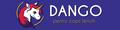 oferta magazinului Dango Romania