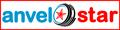 oferta magazinului AnveloStar Anvelope pentru Landsail LS588 RFT 255/35 R18 90W