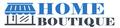 HOME BOUTIQE magazin online