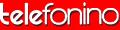 oferta magazinului TELEFONINO.ro Telefoane mobile