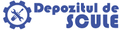 Motocoase de la magazinul online DEPOZIT SCULE