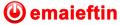 oferta magazinului emaieftin pentru AEG HK693320XG