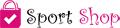 oferta magazinului Online Sport Shop