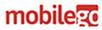 oferta magazinului Mobilego