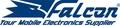 Store.falcon.ro magazin online preturi