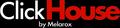ClickHouse magazin online preturi