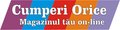 oferta magazinului cumperi-orice.ro pentru Minerva M2050