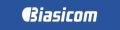 Tablet PC de la magazinul online Biasicom.ro