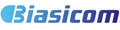 Notebook de la magazinul online Biasicom.ro