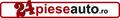 oferta magazinului 24pieseauto.ro pentru MANNOL Defender 10W-40 (4L)