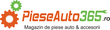 PieseAuto365.ro Castrol EDGE Turbo Diesel 5W-40 (5L) preturi