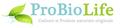 oferta magazinului Probiolife.ro pentru ProNatura Ginkgobil - 250 comprimate