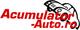 oferta magazinului www.Acumulator-Auto.ro