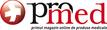 www.promed.ro oferte